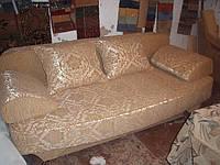 Диван спальный, еврокнижка, Виница