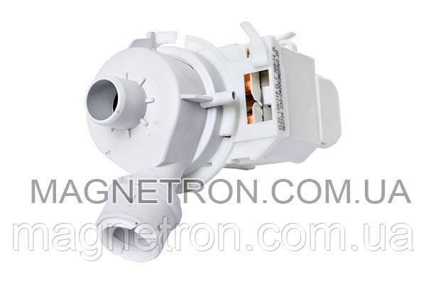 Насос для посудомоечной машины Bosch 30W KEBS 100/119 CL.F 483054, фото 2