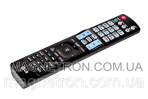 Пульт для телевизора LG AKB72914004, фото 2