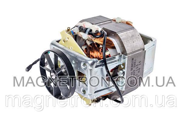 Двигатель (мотор) для мясорубки Orion HC8825M, фото 2