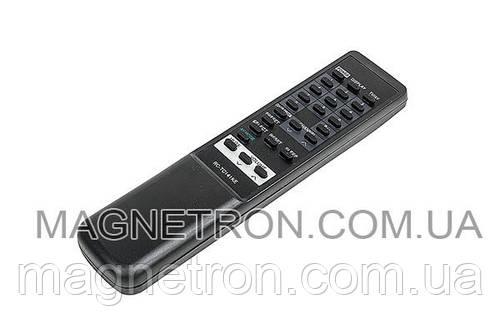 Пульт для телевизора Aiwa RC-TC141KE