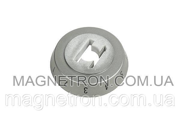 Лимб (диск) ручки регулировки конфорки для электроплиты Gorenje 656887, фото 2
