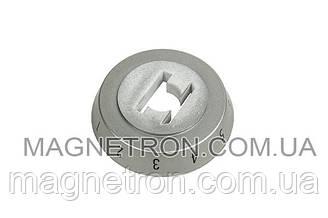 Лимб (диск) ручки регулировки конфорки для электроплиты Gorenje 656887