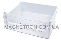 Ящик (верхний/средний) для морозильной камеры холодильника Samsung DA97-04127A