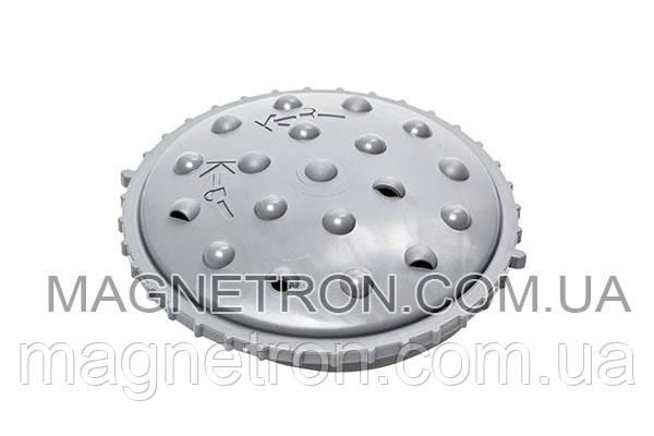 Насадка для мытья противней посудомоечной машины Bosch 612114, фото 2