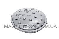 Насадка для мытья противней посудомоечной машины Bosch 612114
