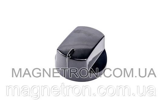 Ручка регулировки для варочной панели Indesit C00287321
