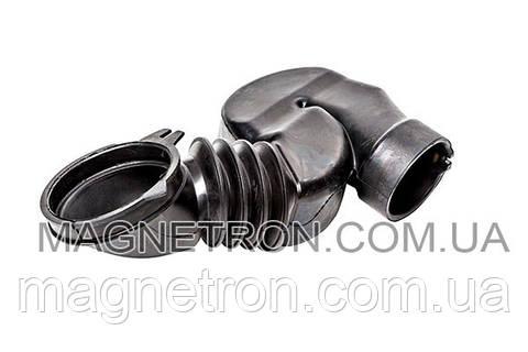 Патрубок для стиральной машины Bosch 480833