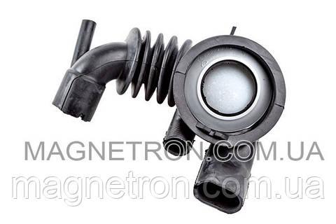 Патрубок для стиральной машины Bosch 480818