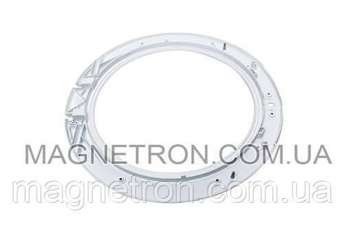 Внутреннее брамление люка для стиральной машины Bosch 432073