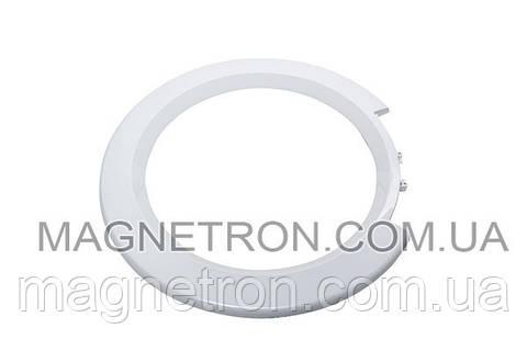 Внешнее обрамление люка для стиральной машины Bosch 366232