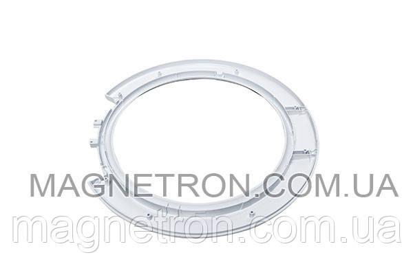 Внешнее обрамление люка для стиральной машины Bosch 366232, фото 2