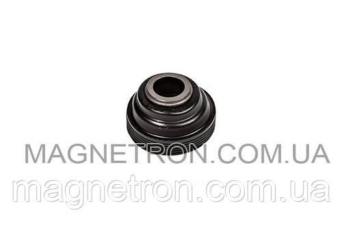 Сальник помпы для посудомоечной машины Bosch 065548