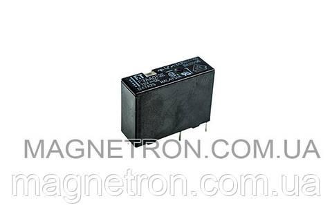 Пусковое реле для холодильника Samsung FTR-F3AA012E 3501-001154