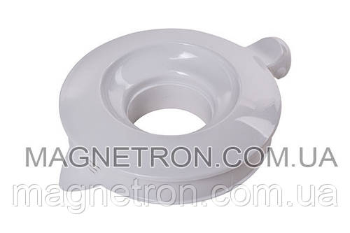 Крышка чаши блендера для кухонных комбайнов Philips HR7740 420306565550
