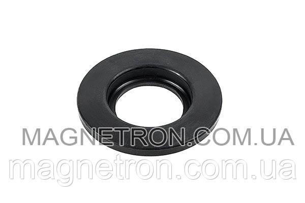 Уплотнительная прокладка для кофеварки DeLonghi 5332140900, фото 2