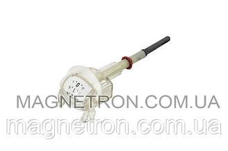 Клапан паровой для утюга Tefal CS-00119364