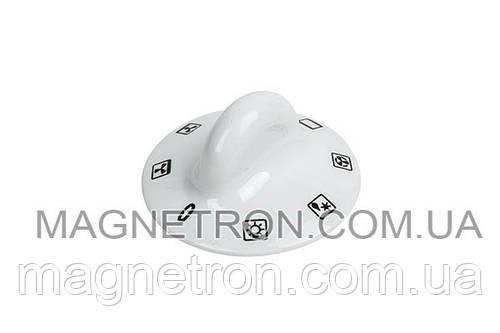Ручка регулировки духовки для плиты Gorenje 585450