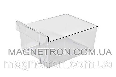 Ящик для овощей (правый/левый) для холодильников Gorenje 690407