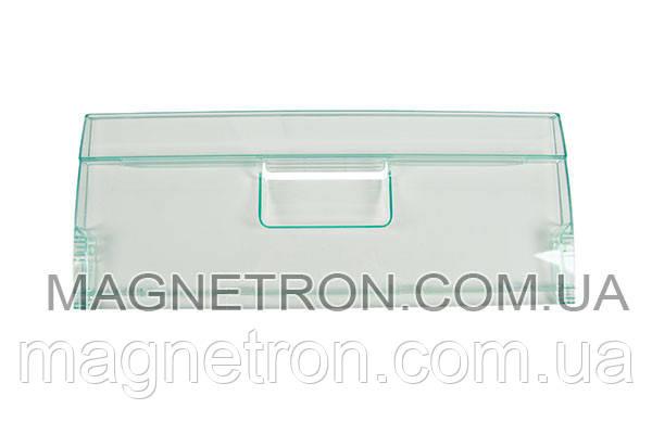 Панель среднего ящика морозильной камеры для холодильника Gorenje 613192, фото 2