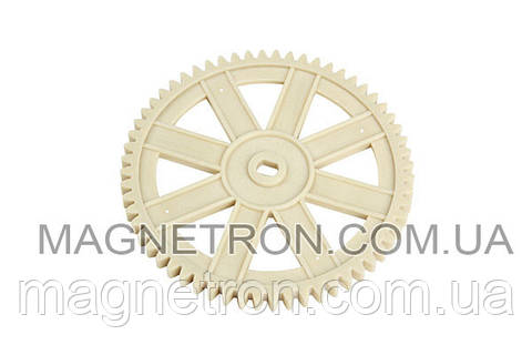 Шестерня малая для хлебопечки BM900 Kenwood KW713311