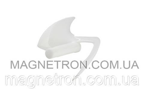 Лопатка для морожениц DeLonghi EH1142