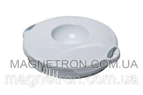 Крышка чаши блендера для кухонных комбайнов Philips HR7638 996500006977