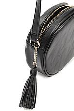 Сумка кросс боди Forever 21 женская сумочки женские через плечо, фото 3