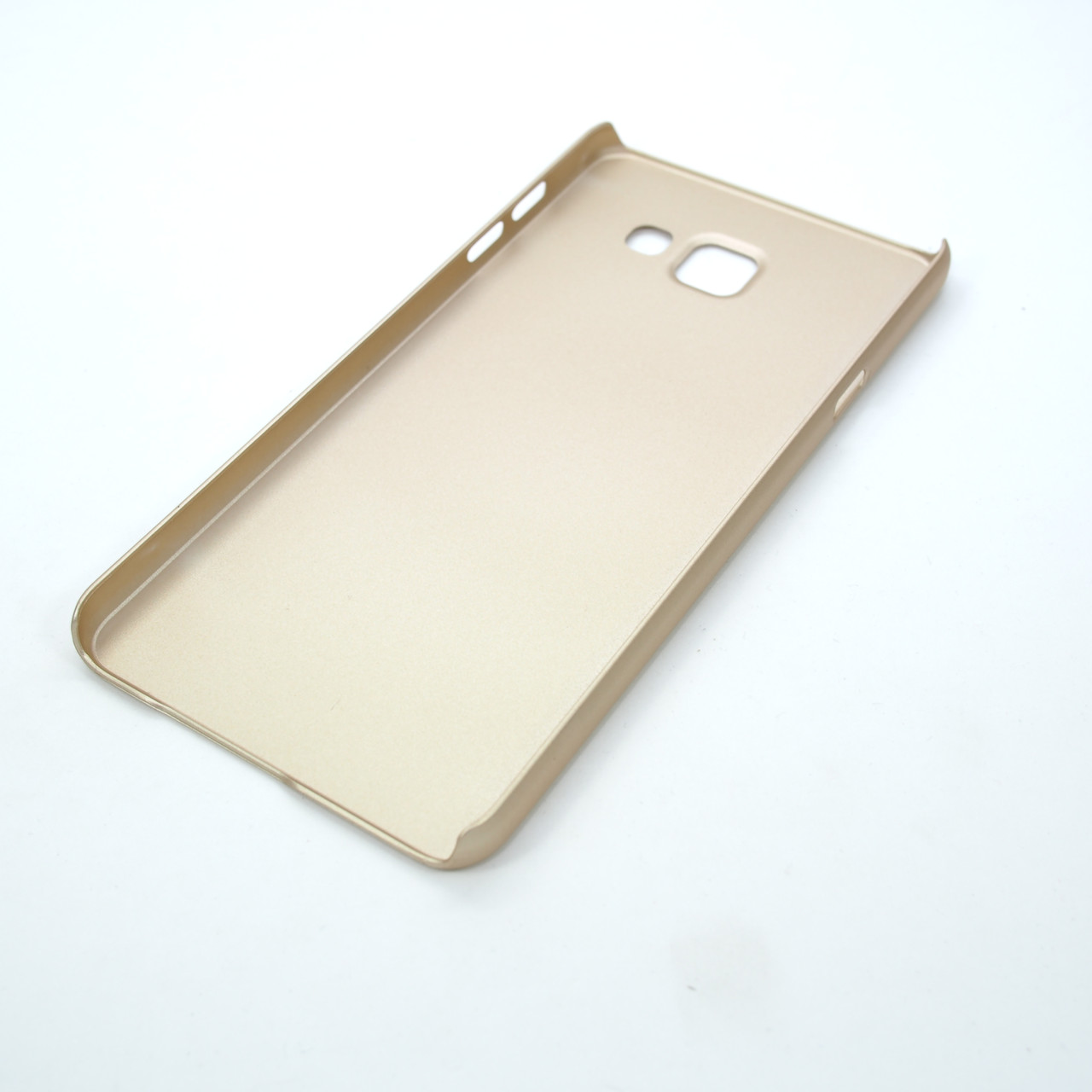 Nillkin Super Frosted Shield Samsung Galaxy A710 gold A71