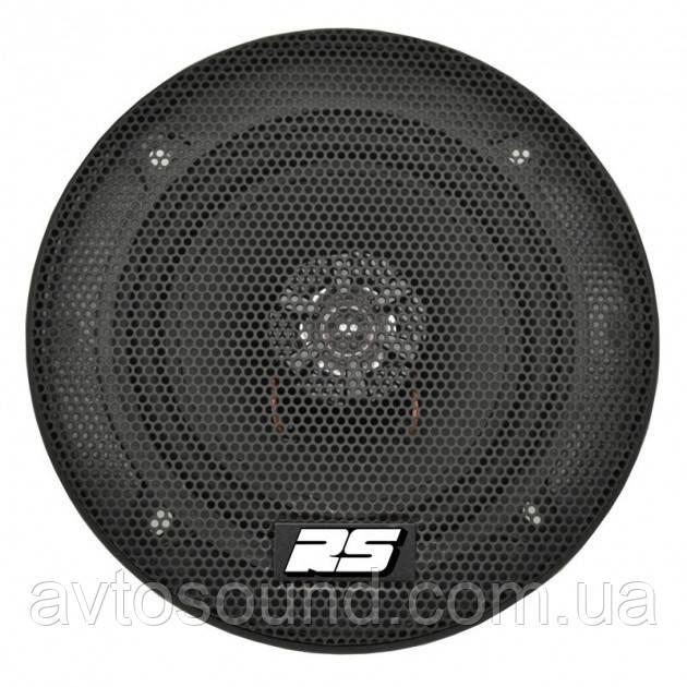 Автоакустика RS SQ501