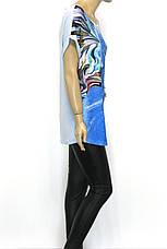 Женские футболки и туники Турция, фото 3