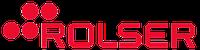 Rolser - это яркая жемчужина в мире шоппинга