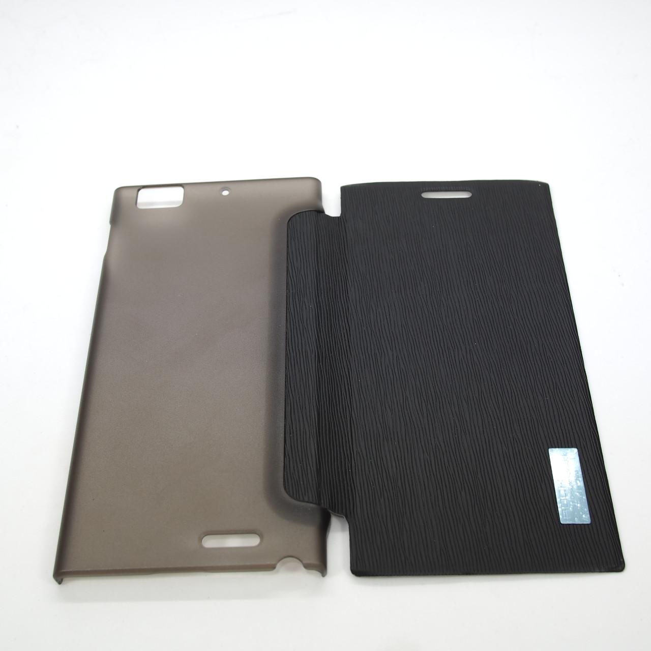 ROCK Elegant Lenovo K900 black