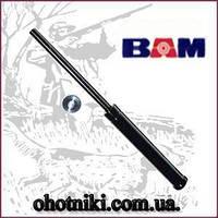 Газовая пружина BAM XS-B4 усиленная +20%