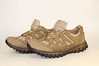 Тактические кроссовки облегченки SB EVOLUTION