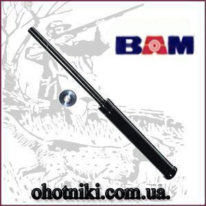 Газовая пружина BAM XS-B19 усиленная +20%