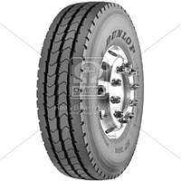 ⭐⭐⭐⭐⭐ Шина 13R22,5 156G154K SP382 (Dunlop)  560532