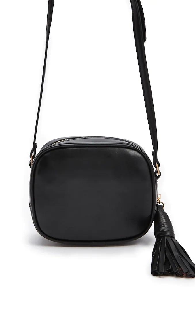 Сумка кросс боди Forever 21 женская сумочки женские через плечо