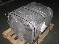 Бак топливный 210л (пр-во КамАЗ)