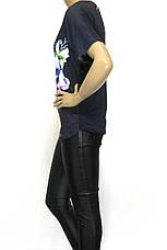 Футболки женские с принтом , фото 2