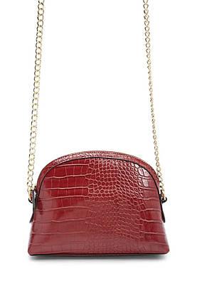 868fcd837268 Сумка кросс боди Forever 21 женская сумочки женские через плечо, фото 2