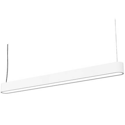 Светильник подвесной NOWODVORSKI Soft White 6981 (6981), фото 2