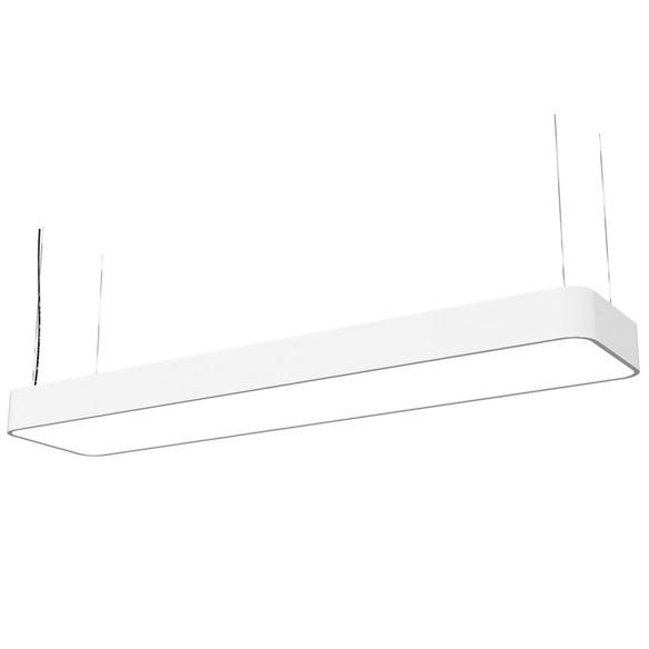 Светильник подвесной NOWODVORSKI Soft White 6982 (6982)