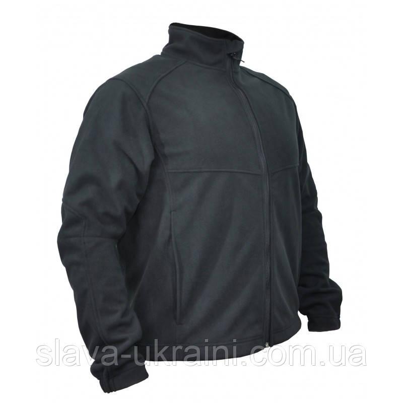 Куртка Chameleon Windblock Condor Black