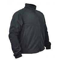 Куртка Chameleon Windblock Condor Black, фото 1