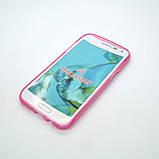 Чехол TPU Samsung Galaxy J5, фото 3