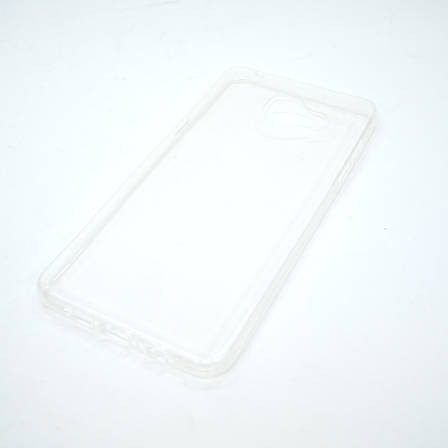 Чехол TPU Ultrathin 0.33mm Samsung Galaxy A5 A500hsof, фото 2