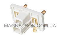 Контактная пластина для пылесосов Philips 432200517910