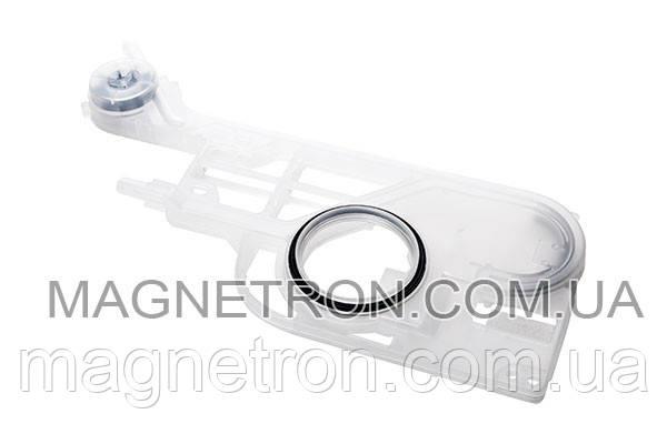 Воздухозаборник с турбиной для посудомоечной машины Indesit C00256546