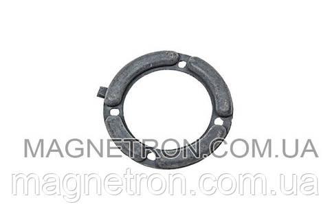 Уплотнительное кольцо для тубуса мясорубки Bosch 170013